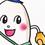 Ladle-chan and Tamakichi kun / repicbook 2015