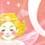 Birthday number numerology card / Japan birthday number numerology Association 2017