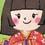 おやすみおはなしえほん/コスミック出版 2017