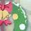 聖誕頌歌/圖畫書的孩子2014